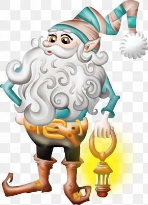 Santa Claus - Pxe8re Noxebl Santa Claus Christmas Clip Art PNG
