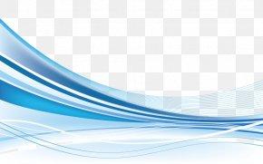 Ribbon - Graphic Design Euclidean Vector Wallpaper PNG