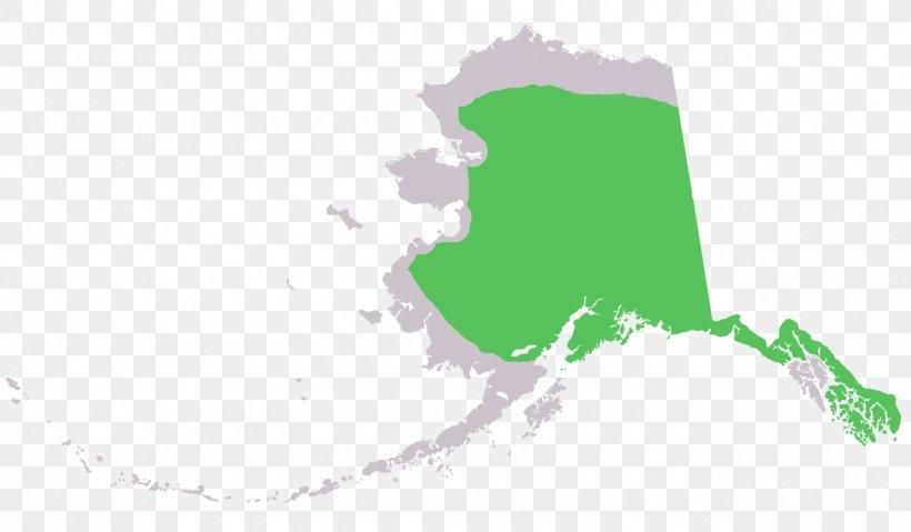 Kuparuk River Map Flag Of Alaska Png 1280x749px Map Alaska