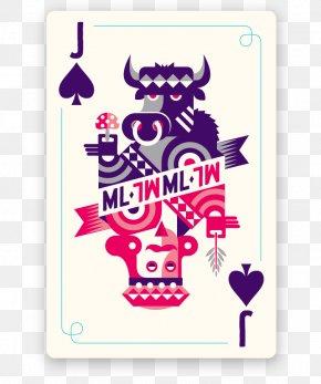 Orangetango - Mysteryland Playing Card Card Game PNG