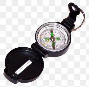 Compass - Points Of The Compass Compass-1 COMPASS-2 Bournemouth University Business School PNG