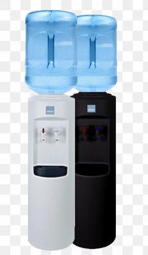Water - Water Cooler Dasani Bottled Water PNG