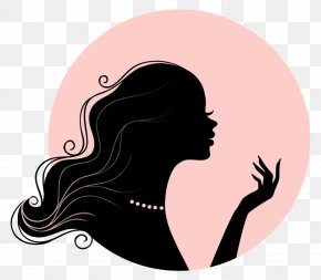 Woman Vector - Woman Silhouette Female PNG