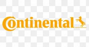 Car - Car Continental AG Logo Tire Company PNG