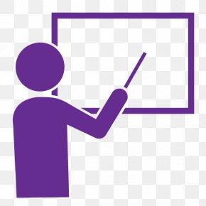 Teacher - Clip Art Teacher Education Course Blackboard Learn PNG