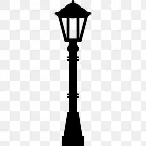 Street Light - Street Light PNG