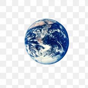Earth - Earth World Globe Science Organization PNG
