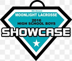 Moonlight Logo - 0 John Jay High School Sport Lacrosse Logo PNG