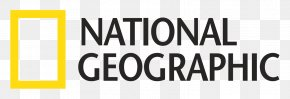 National Day Preference - National Geographic Society Logo Geography PNG