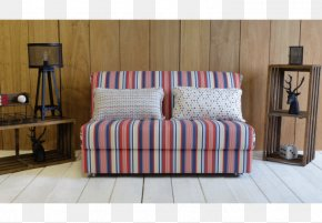 Sofa Bed - Sofa Bed Couch Chair Mattress PNG