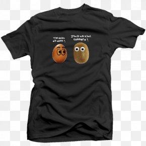 T-shirt - T-shirt Mexico National Football Team Clothing PNG