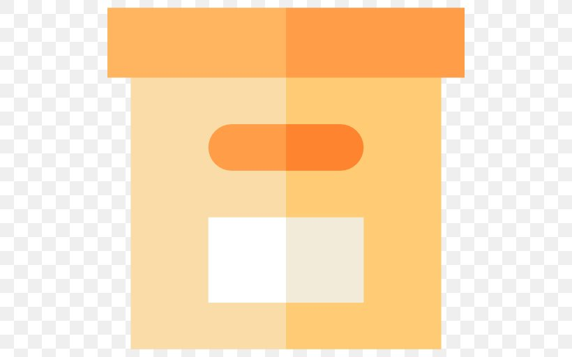 Computer File File Folders Archive File Data Storage, PNG, 512x512px, File Folders, Archive File, Brand, Computer, Computer Data Storage Download Free