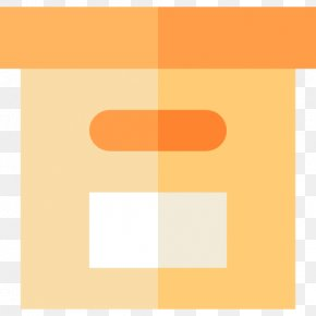 Computer - Computer File File Folders Archive File Data Storage PNG
