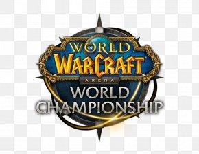 World Of Warcraft - World Of Warcraft Hearthstone Logo Blizzard Entertainment PNG