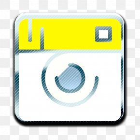 Symbol Technology - Communication Icon Instagram Icon Media Icon PNG