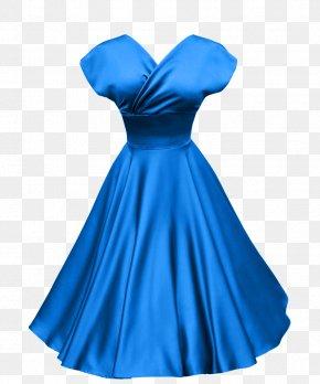 Dress - Dress Gown Clothing Clip Art PNG