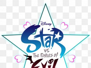 Season 3 Battle For Mewni: Return To Mewni/Battle For Mewni: Moon The Undaunted Monster Bash Storm The Castle Game Of Flags / Girls' Day OutStar Vs The Forces Of Evil - Star Vs. The Forces Of Evil PNG