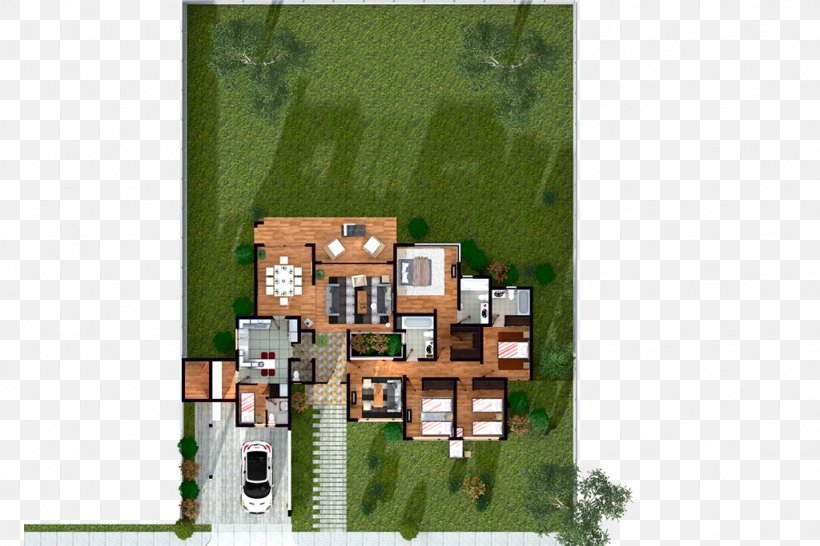 Floor Plan House Terrace Architectural Engineering, PNG, 1024x683px, Floor Plan, Architectural Engineering, Car, Description, Floor Download Free