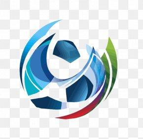 World Cup - 2018 FIFA World Cup 2022 FIFA World Cup Russia Zabivaka Football PNG