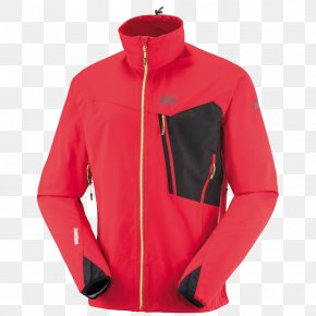 Jacket - Jacket Discounts And Allowances Hoodie Factory Outlet Shop Clothing PNG