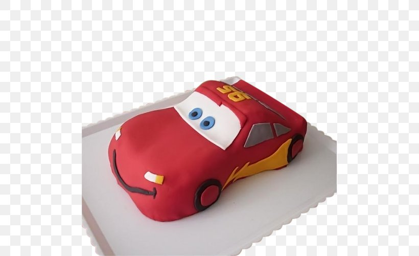 Super Lightning Mcqueen Mater Chocolate Truffle Birthday Cake Car Png Funny Birthday Cards Online Fluifree Goldxyz