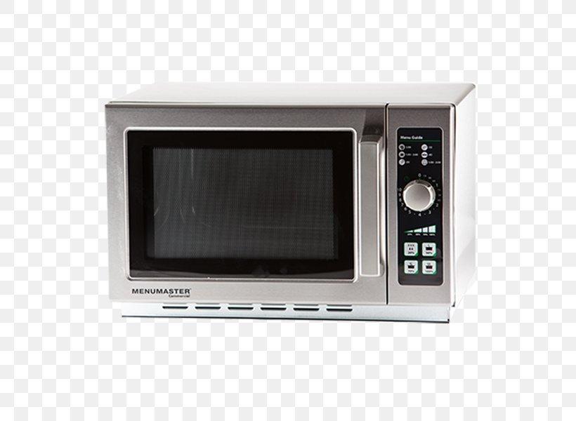 Corporation Microwave Ovens Kitchen