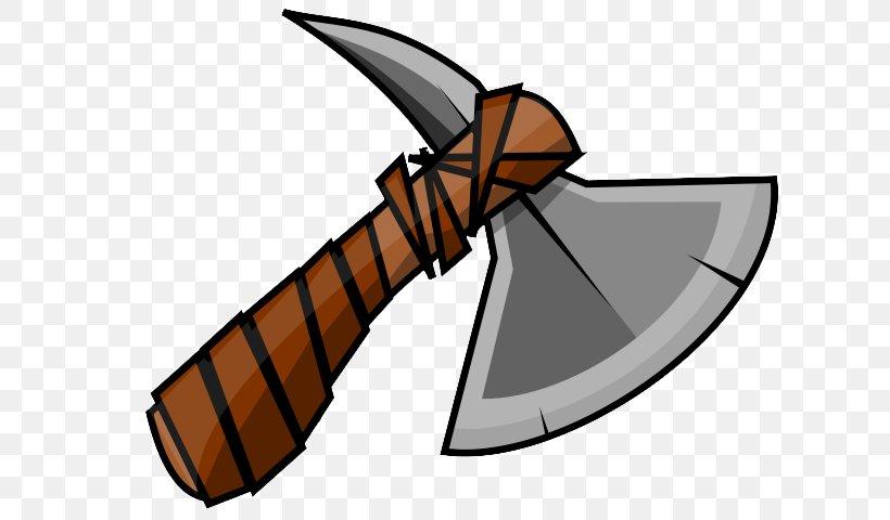 Battle Axe Dane Axe Tomahawk Clip Art, PNG, 640x480px, Axe, Battle Axe, Cold Weapon, Dane Axe, Free Content Download Free