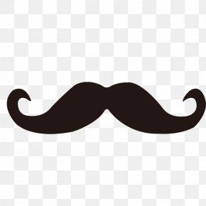 Beard - Beard Icon PNG