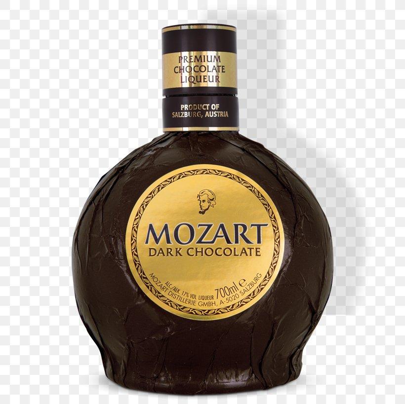 Bourbon Whiskey Wine Cream Liqueur Cream Liqueur, PNG, 707x819px, Bourbon Whiskey, Alcoholic Beverage, Chocolate, Chocolate Liqueur, Cocoa Bean Download Free