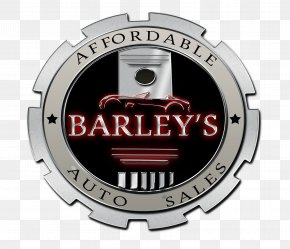 Car - Car Dealership Barley's Affordable Automotive Repair & Sales LLC Automobile Repair Shop Motor Vehicle Service PNG