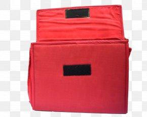 Folders - Sanganer Paper File Folders Handbag Directory PNG
