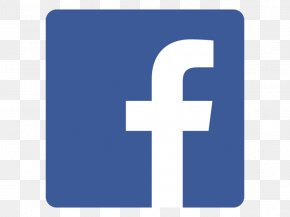 Facebook Icon - Facebook Messenger Logo Social Media Icon PNG