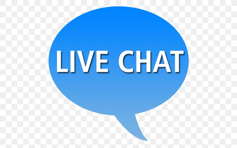 LiveChat Online Chat Chat Room, PNG, 512x512px, Livechat, Area, Blue, Brand, Chat Room Download Free