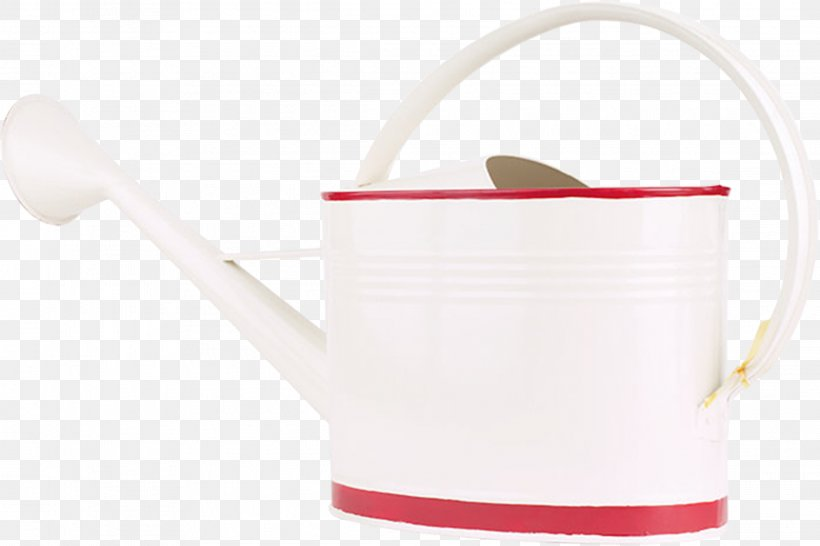 Watering Cans Tennessee, PNG, 2287x1525px, Watering Cans, Kettle, Tennessee, Watering Can Download Free