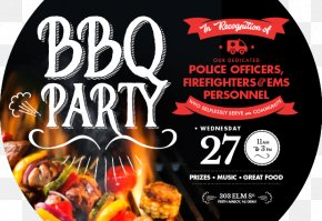 Bbq Party - Alameda Center For Rehabilitation And Healthcare Health Care Cuisine Food PNG