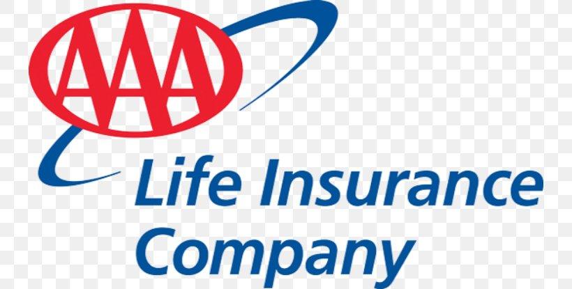 Aaa Car Loans >> Logo Aaa Life Insurance Company Car Png 738x415px Logo