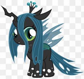 My Little Pony - My Little Pony Princess Celestia Fan Art DeviantArt PNG