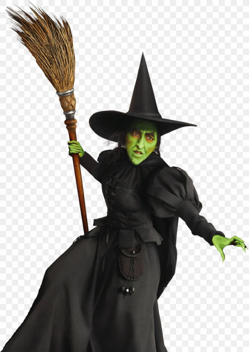 Wicked Witch Of The West The Wizard Dorothy Gale Wicked Witch Of