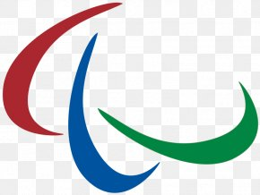 Sports Activities - 2016 Summer Paralympics 2012 Summer Paralympics International Paralympic Committee Winter Paralympic Games 2018 Winter Paralympics PNG