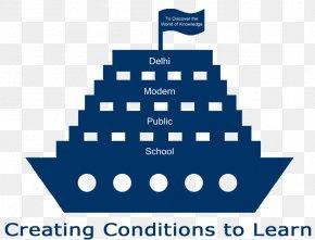 Recite Scriptures - Delhi Modern Public School Education Des Moines Public Schools PNG
