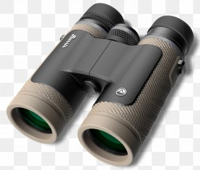 Binocular - Binoculars Optics Roof Prism Hunting Telescopic Sight PNG