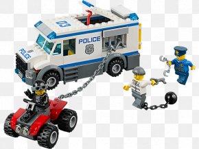 Great VehiclesAirport Fire Truck Amazon.com ToyToy - LEGO City PNG