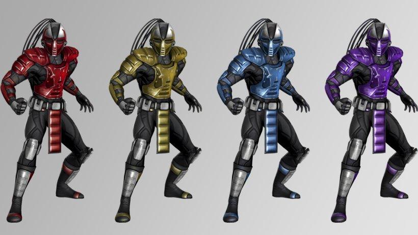 Mortal Kombat Trilogy Mortal Kombat X Mortal Kombat 3 Sub