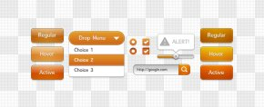 Web Design - Web Design Web Page User Interface PNG