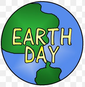 Earth Day Cliparts - Earth Day Free Content Clip Art PNG