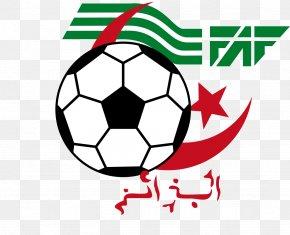 Football - Algeria National Football Team 2018 FIFA World Cup 2014 FIFA World Cup Argentina National Football Team PNG