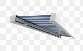 Trentino - Awning Window Blinds & Shades Terrace Roof Sonnenschutz PNG