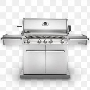 Barbecue - Barbecue Gas Burner Napoleon Grills Prestige 500 Natural Gas Napoleon Prestige PRO 825 PNG