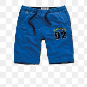 Glases - Bermuda Shorts Pants Trunks Sportswear PNG
