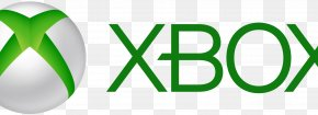 Microsoft Xbox One Quantum Break Video Game Consoles Alan Wake Xbox 360 PNG